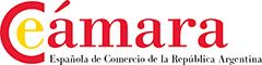 Camara Española de Comercio de la Republica Argentina